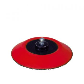 disc head velcro 75mm