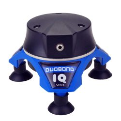 Duobond IQ-r 6-24 Volt LED UV-lamp
