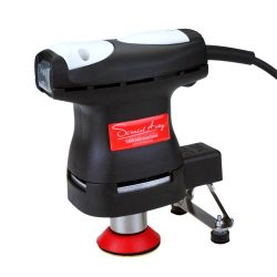 Scratch Away SAW360 polisher 230 Volt