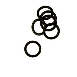 DART Piston seal