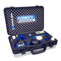 Duobond Windshield repair system IQ-2