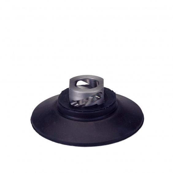 rubber suction cup