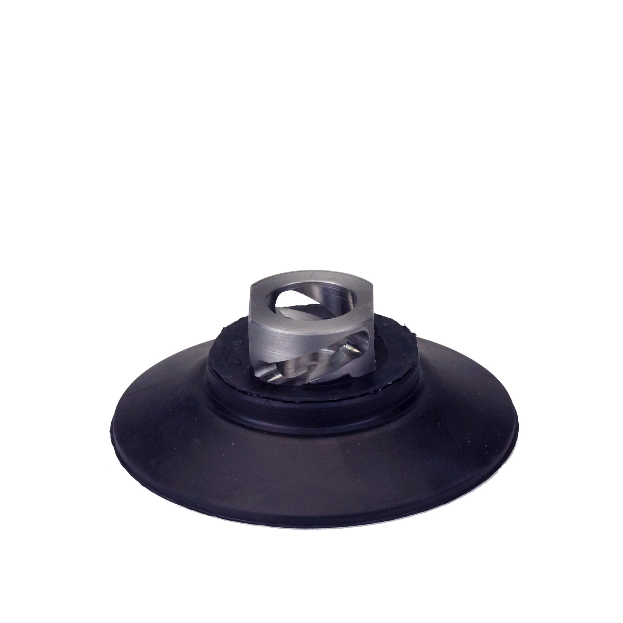 370440 rubber suction cup