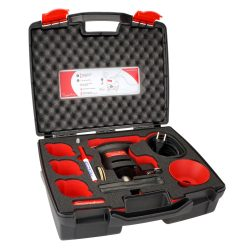 Scratch Away SAW360 Poliersystem 230 Volt