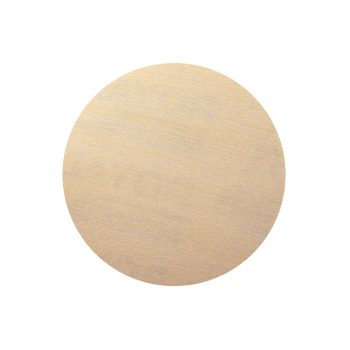 Scratch Away Sanding discs 76 mm 500