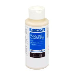 Duobond Finishing Polish 220ml